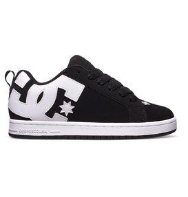 Court Graffik - Shoes  300529
