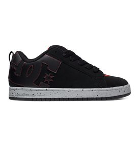 Court Graffik - Low-Top Shoes  300529