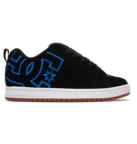 Court Graffik - Shoes  300529