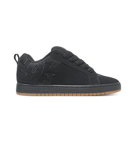 Court Graffik SE - Low-Top Shoes  300927