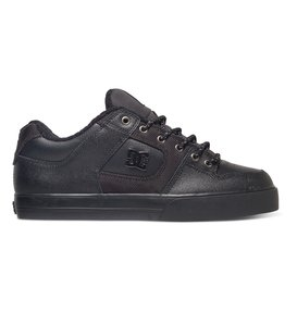 Pure SE - Low-Top Shoes  301024