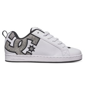 Sensational Womens Shoes Our Complete Collection Dc Shoes Hairstyles For Women Draintrainus