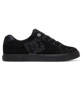 Chelsea SE - Shoes  302252