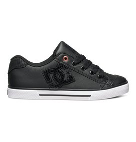 Chelsea SE - Low-Top Shoes  302252