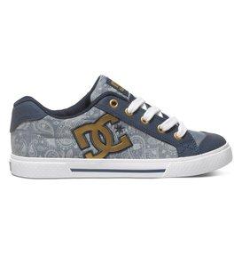 Chelsea SE - Low-Top Shoes  302252