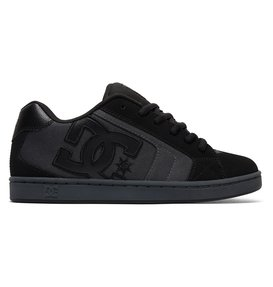 Net SE - Low-Top Shoes  302297