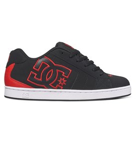 Net - Low-Top Shoes  302361