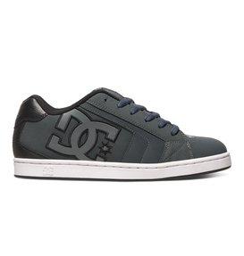 Net - Low-Top Shoes  302361