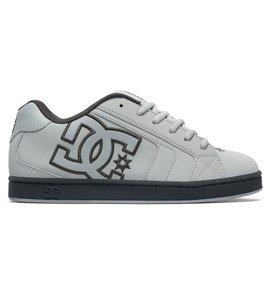 Net - Shoes  302361