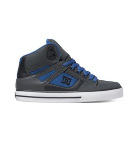 Spartan High WC - High-Top Shoes  302523