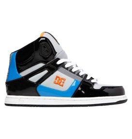 Inbound Shoe 302785