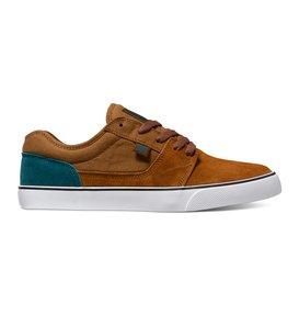 Tonik - Low-Top Shoes  302905