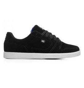 Landau S Shoe 303010