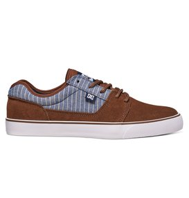 Tonik SE - Low-Top Shoes  303064