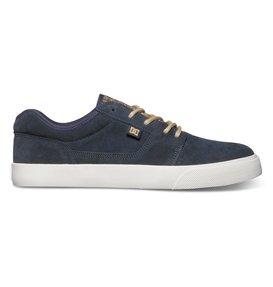 Tonik SE - Low-Top Shoes  303064