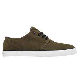 Studio Shoe 303100