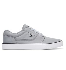 Tonik TX - Low-Top Shoes  303111