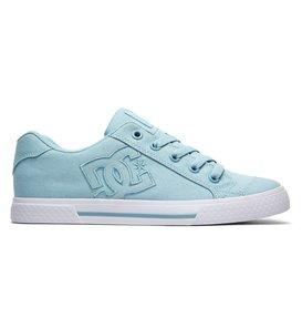 Chelsea TX - Shoes  303226