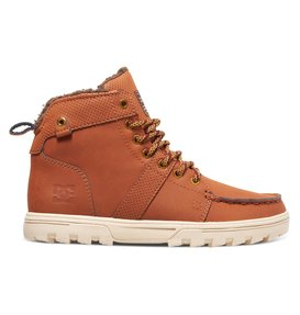 Woodland - Outdoor Winter Boots  303241
