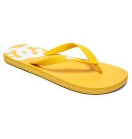 Spray - Flip-Flops  303272