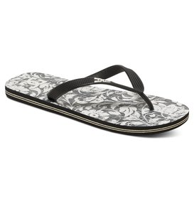 Spray Graffik - Flip-Flops  303276