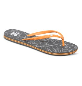 Spray Graffik - Flip-Flops  303363