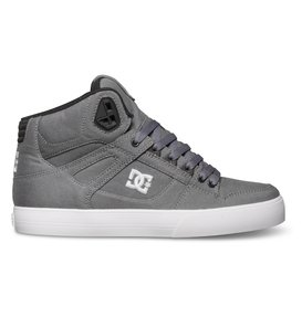 Spartan WC TX - High-Top Shoes  303435