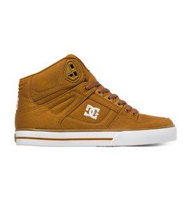 Spartan WC TX - High-Top Shoes  303435