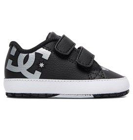 Court Graffik - Low-Top Shoes  320039