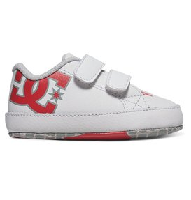 Court Graffik - Low-Top Shoes  320039