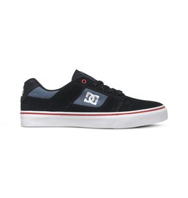 http://static.quiksilver.com/www/store.quiksilver.eu/html/images/catalogs/global/dcshoes-products/all/default/medium-large2/320096_bridge,p_xkkr_frt2.jpg