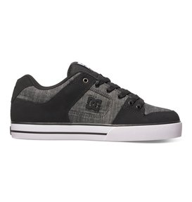 Pure TX SE - Low Shoes  320423
