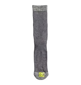 Performace Skate Sock  47646A
