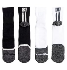Performance Sock  47877D