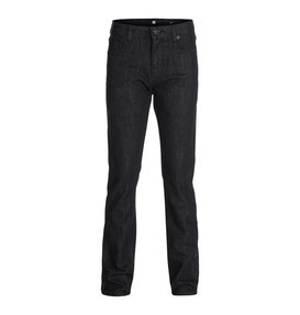 DOWNSIDE DENIM JEANS  50465004