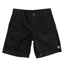 CHINO BASIC WALKSHORT  50555601