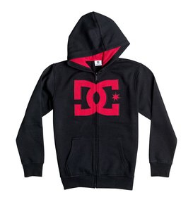 TSTAR CORE HOODY Black 50664051