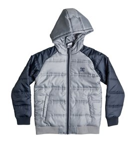 LEGENDS OUTERWEAR Blue 50666002