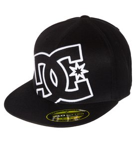Ya Heard - Flexfit Cap  75300013
