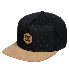 Marrow - Strapback Cap ADBHA03033