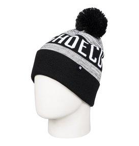 Blathers - Bobble Hat  ADBHA03037