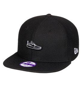 Shoey - Snapback Cap  ADBHA03049