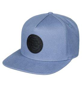 Proceeder - Snapback Cap  ADBHA03063