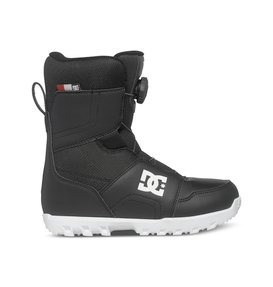 Scout -  Snowboard Boots  ADBO100002