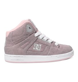 Rebound TX SE - High-Top Shoes  ADBS100069