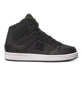 Rebound WNT - High-Top Shoes  ADBS100075