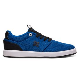 Cole Signature TX SE - Low-Top Shoes  ADBS100133