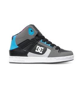 Rebound KB - High-Top Shoes ADBS100145