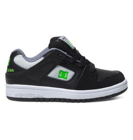 Manteca - Low-Top Shoes  ADBS100153