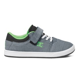 Crisis EV TX SE - Low-Top Shoes  ADBS100160